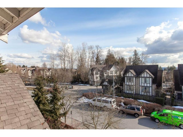 204 20033 70 AVENUE - Willoughby Heights Townhouse for sale, 2 Bedrooms (R2346455) #15