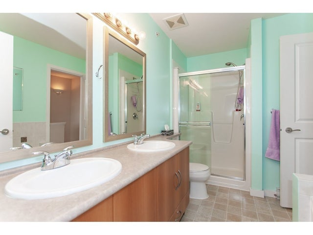 204 20033 70 AVENUE - Willoughby Heights Townhouse for sale, 2 Bedrooms (R2346455) #17