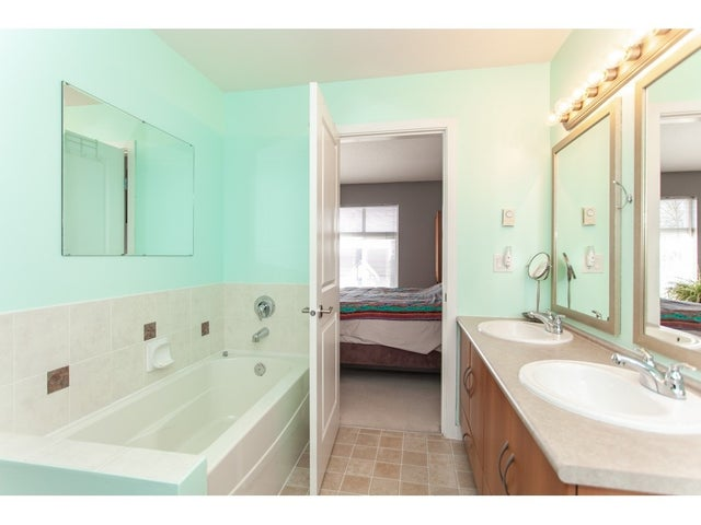 204 20033 70 AVENUE - Willoughby Heights Townhouse for sale, 2 Bedrooms (R2346455) #18