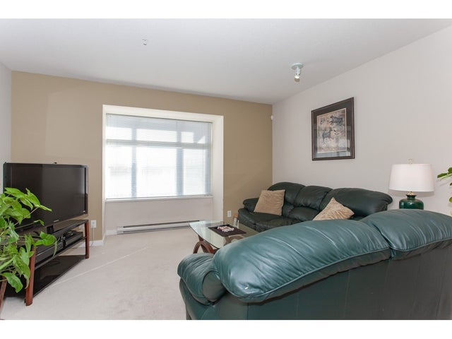 204 20033 70 AVENUE - Willoughby Heights Townhouse for sale, 2 Bedrooms (R2346455) #3