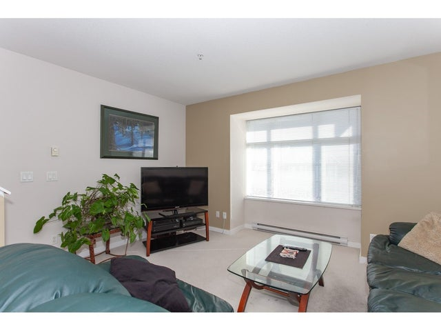 204 20033 70 AVENUE - Willoughby Heights Townhouse for sale, 2 Bedrooms (R2346455) #4