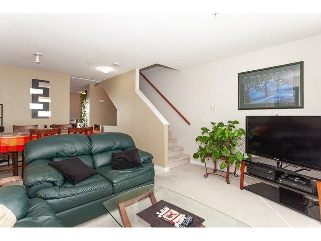 204 20033 70 AVENUE - Willoughby Heights Townhouse for sale, 2 Bedrooms (R2346455) #5