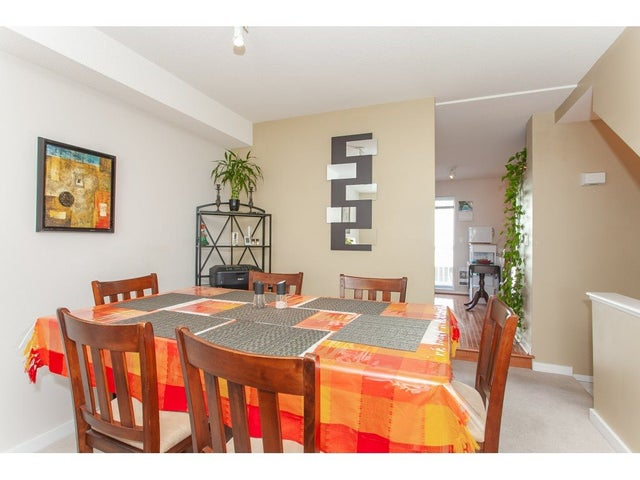 204 20033 70 AVENUE - Willoughby Heights Townhouse for sale, 2 Bedrooms (R2346455) #6