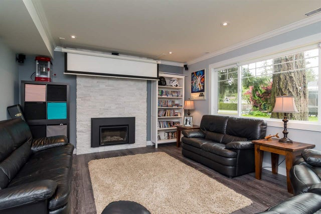 20412 40B AVENUE - Brookswood Langley House/Single Family for sale, 4 Bedrooms (R2368306) #11
