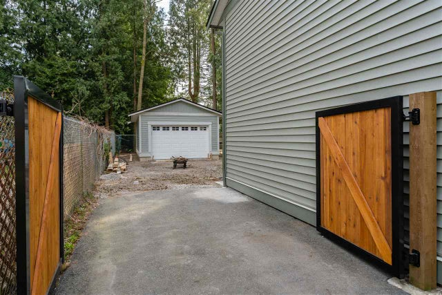 20412 40B AVENUE - Brookswood Langley House/Single Family for sale, 4 Bedrooms (R2368306) #15