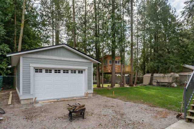 20412 40B AVENUE - Brookswood Langley House/Single Family for sale, 4 Bedrooms (R2368306) #16