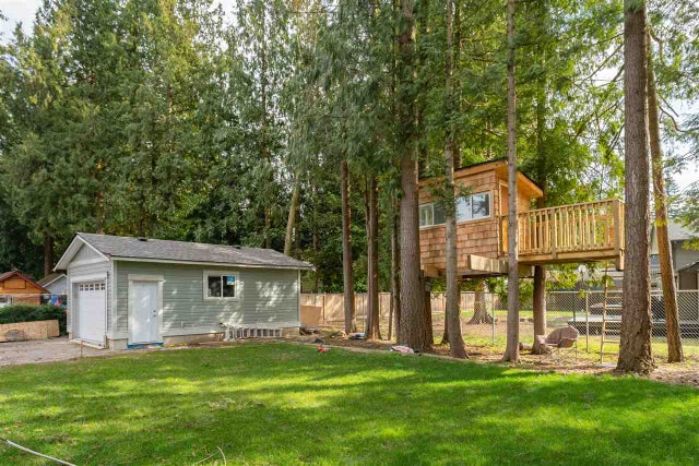20412 40B AVENUE - Brookswood Langley House/Single Family for sale, 4 Bedrooms (R2368306) #17