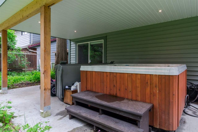 20412 40B AVENUE - Brookswood Langley House/Single Family for sale, 4 Bedrooms (R2368306) #19