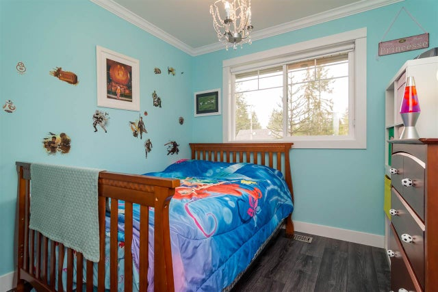 20412 40B AVENUE - Brookswood Langley House/Single Family for sale, 4 Bedrooms (R2368306) #9