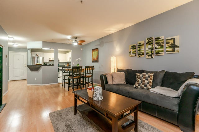201 5759 GLOVER ROAD - Langley City Apartment/Condo for sale, 2 Bedrooms (R2377532) #10