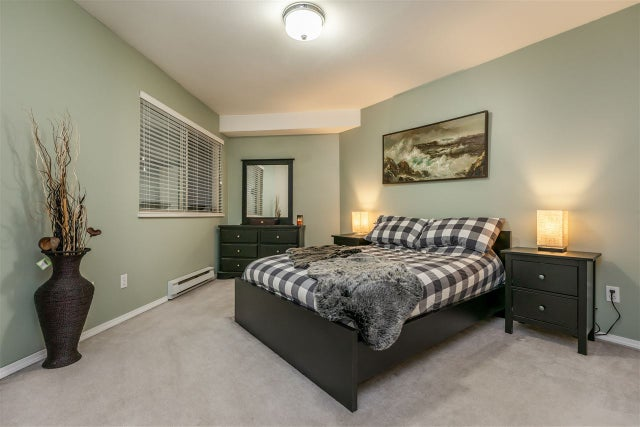 201 5759 GLOVER ROAD - Langley City Apartment/Condo for sale, 2 Bedrooms (R2377532) #11