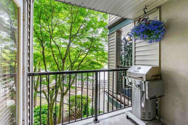 201 5759 GLOVER ROAD - Langley City Apartment/Condo for sale, 2 Bedrooms (R2377532) #19