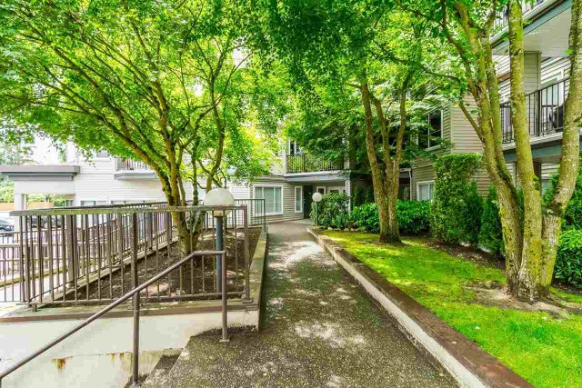 201 5759 GLOVER ROAD - Langley City Apartment/Condo for sale, 2 Bedrooms (R2377532) #2