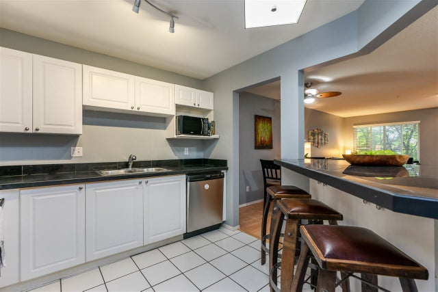 201 5759 GLOVER ROAD - Langley City Apartment/Condo for sale, 2 Bedrooms (R2377532) #6
