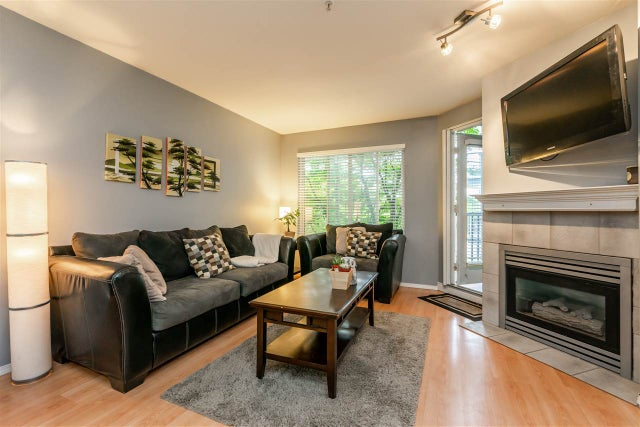 201 5759 GLOVER ROAD - Langley City Apartment/Condo for sale, 2 Bedrooms (R2377532) #9