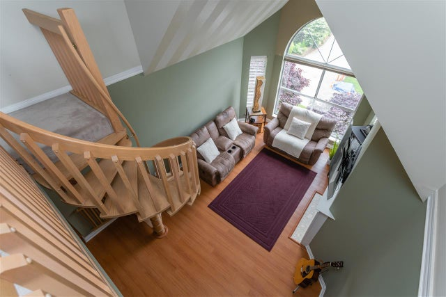 302 7171 121 STREET - West Newton Apartment/Condo for sale, 2 Bedrooms (R2387813) #10