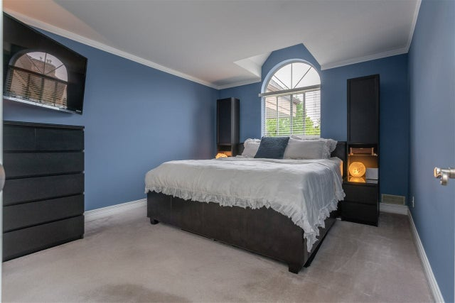 302 7171 121 STREET - West Newton Apartment/Condo for sale, 2 Bedrooms (R2387813) #11