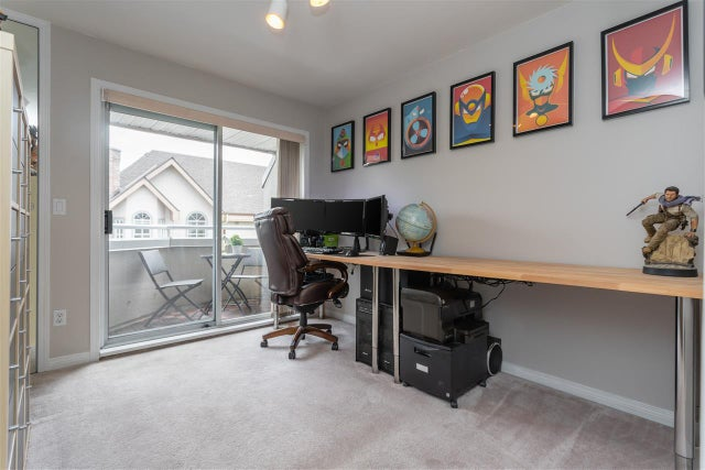 302 7171 121 STREET - West Newton Apartment/Condo for sale, 2 Bedrooms (R2387813) #13
