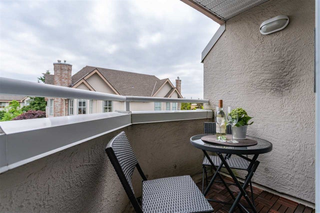 302 7171 121 STREET - West Newton Apartment/Condo for sale, 2 Bedrooms (R2387813) #14