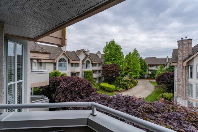 302 7171 121 STREET - West Newton Apartment/Condo for sale, 2 Bedrooms (R2387813) #15