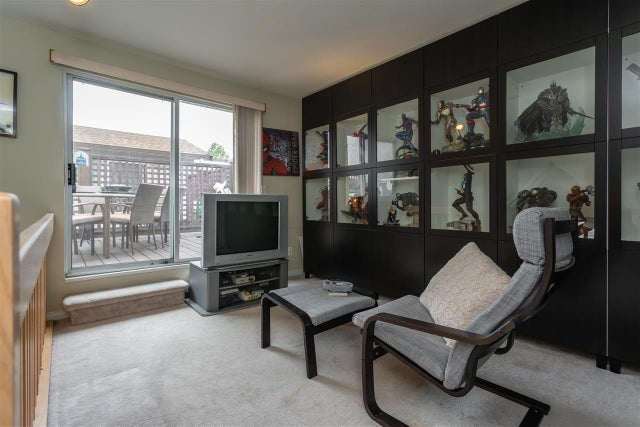 302 7171 121 STREET - West Newton Apartment/Condo for sale, 2 Bedrooms (R2387813) #16