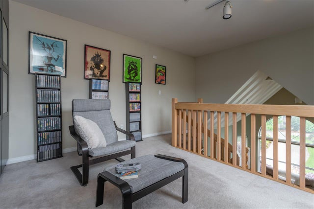 302 7171 121 STREET - West Newton Apartment/Condo for sale, 2 Bedrooms (R2387813) #17