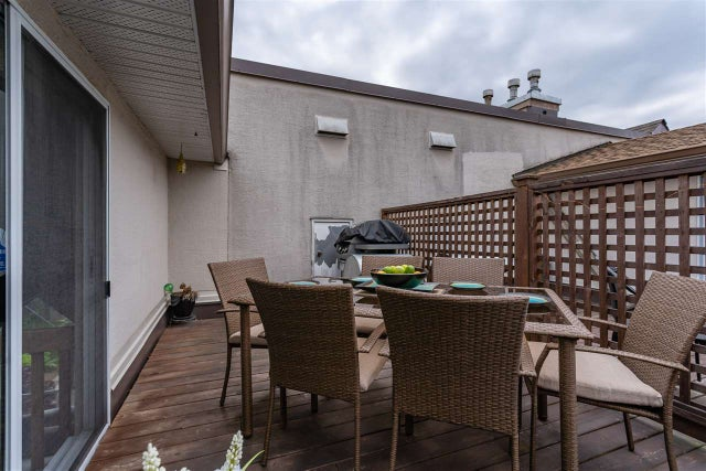 302 7171 121 STREET - West Newton Apartment/Condo for sale, 2 Bedrooms (R2387813) #19