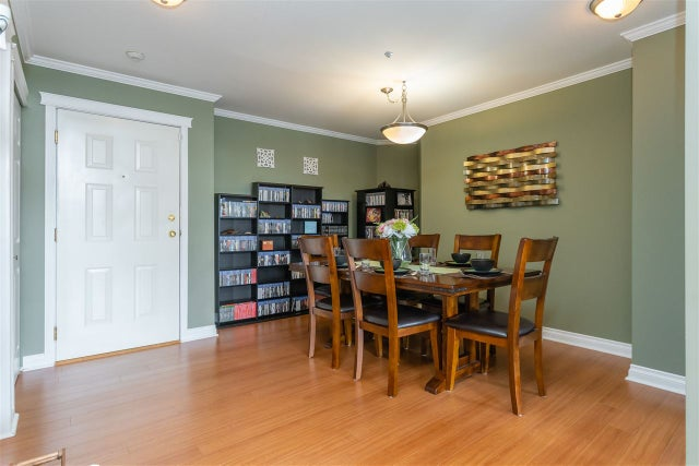 302 7171 121 STREET - West Newton Apartment/Condo for sale, 2 Bedrooms (R2387813) #2