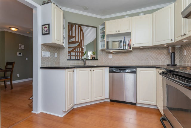 302 7171 121 STREET - West Newton Apartment/Condo for sale, 2 Bedrooms (R2387813) #3