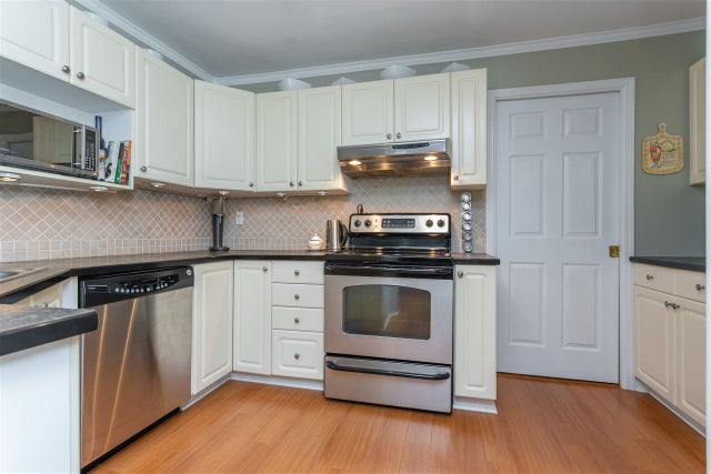302 7171 121 STREET - West Newton Apartment/Condo for sale, 2 Bedrooms (R2387813) #4