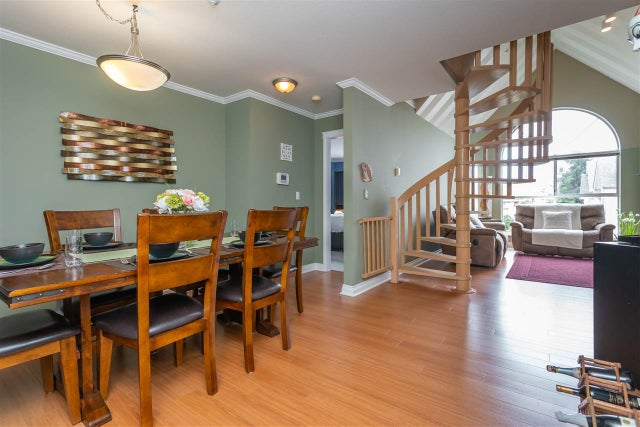 302 7171 121 STREET - West Newton Apartment/Condo for sale, 2 Bedrooms (R2387813) #6