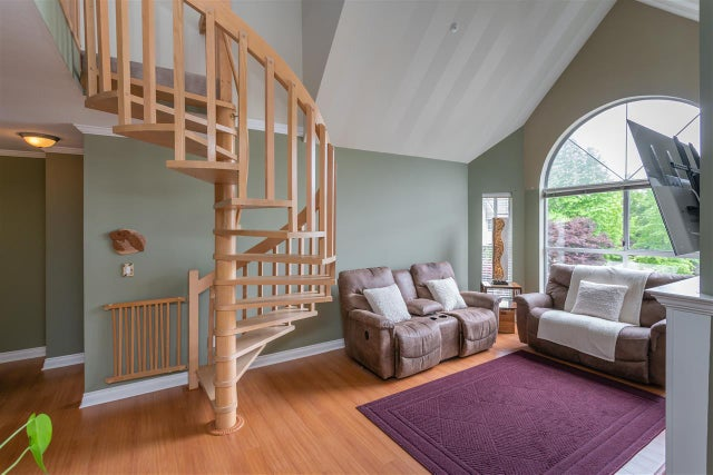 302 7171 121 STREET - West Newton Apartment/Condo for sale, 2 Bedrooms (R2387813) #7