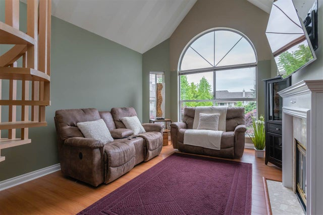 302 7171 121 STREET - West Newton Apartment/Condo for sale, 2 Bedrooms (R2387813) #8