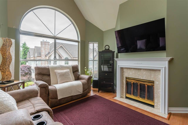 302 7171 121 STREET - West Newton Apartment/Condo for sale, 2 Bedrooms (R2387813) #9