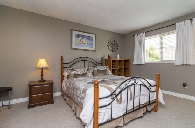 2530 WILDING COURT - Willoughby Heights House/Single Family for sale, 3 Bedrooms (R2393669) #12