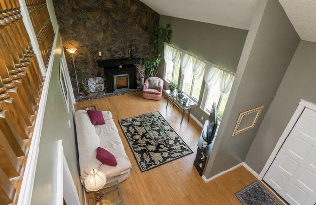 2530 WILDING COURT - Willoughby Heights House/Single Family for sale, 3 Bedrooms (R2393669) #16