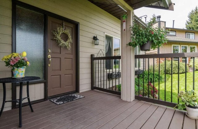 2530 WILDING COURT - Willoughby Heights House/Single Family for sale, 3 Bedrooms (R2393669) #2