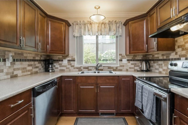 2530 WILDING COURT - Willoughby Heights House/Single Family for sale, 3 Bedrooms (R2393669) #8