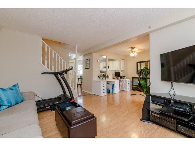 188 2844 273 STREET - Aldergrove Langley Townhouse for sale, 3 Bedrooms (R2399445) #10