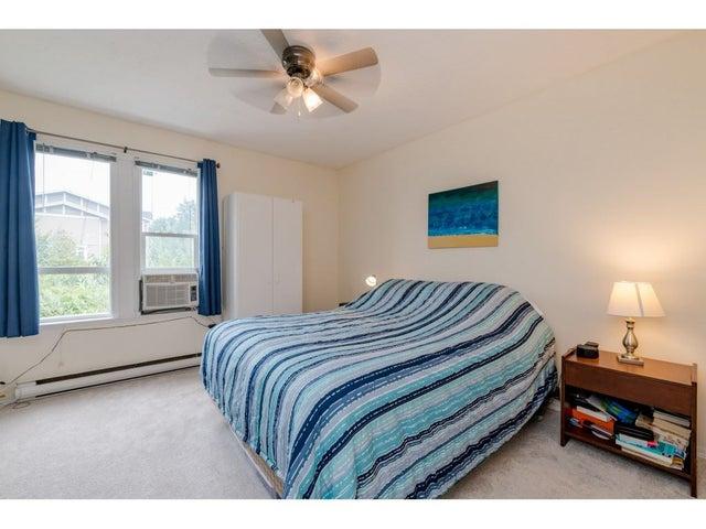 188 2844 273 STREET - Aldergrove Langley Townhouse for sale, 3 Bedrooms (R2399445) #11