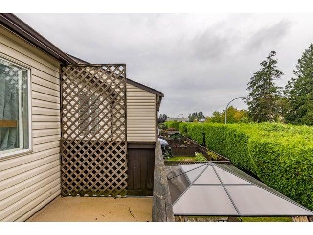 188 2844 273 STREET - Aldergrove Langley Townhouse for sale, 3 Bedrooms (R2399445) #12