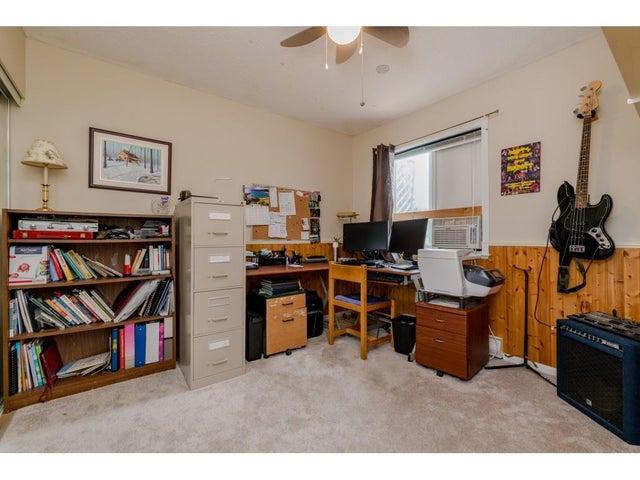 188 2844 273 STREET - Aldergrove Langley Townhouse for sale, 3 Bedrooms (R2399445) #13