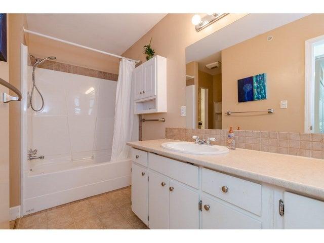 188 2844 273 STREET - Aldergrove Langley Townhouse for sale, 3 Bedrooms (R2399445) #16