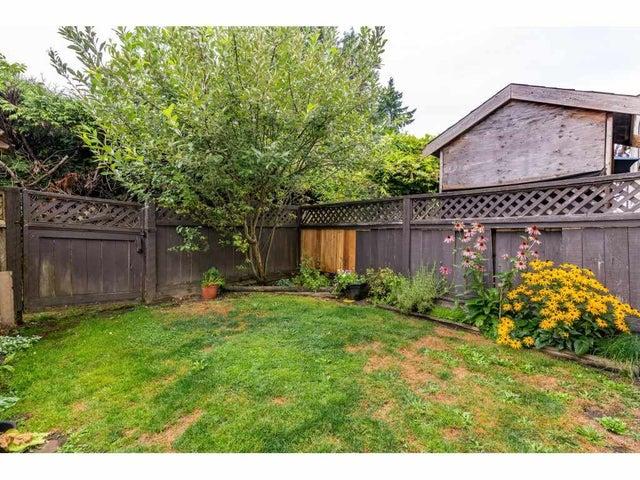 188 2844 273 STREET - Aldergrove Langley Townhouse for sale, 3 Bedrooms (R2399445) #17