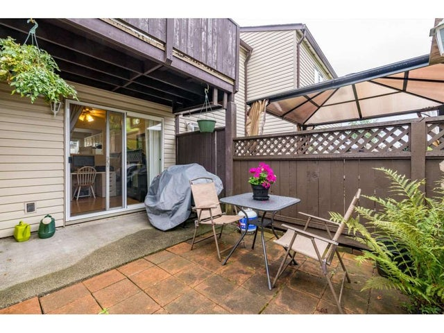 188 2844 273 STREET - Aldergrove Langley Townhouse for sale, 3 Bedrooms (R2399445) #18