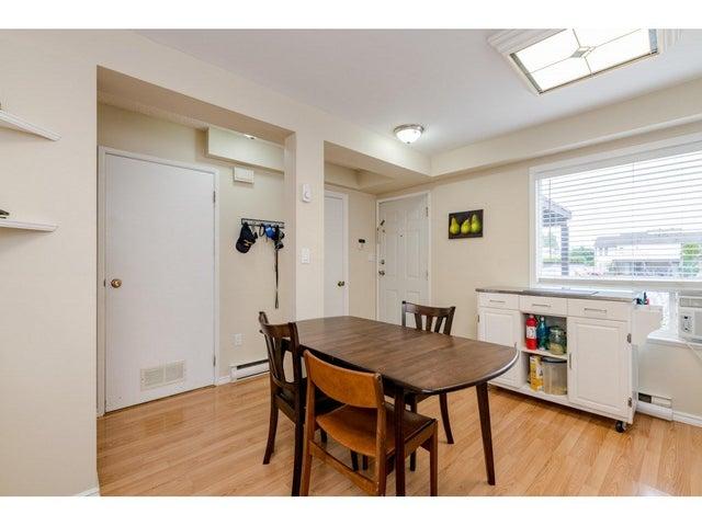 188 2844 273 STREET - Aldergrove Langley Townhouse for sale, 3 Bedrooms (R2399445) #2