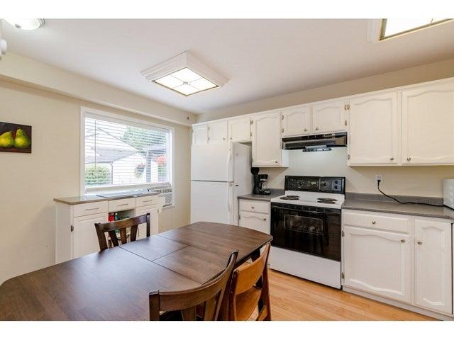 188 2844 273 STREET - Aldergrove Langley Townhouse for sale, 3 Bedrooms (R2399445) #3