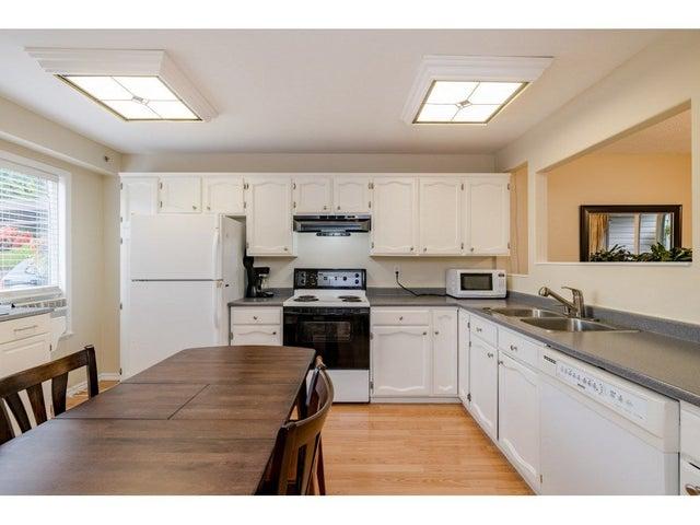 188 2844 273 STREET - Aldergrove Langley Townhouse for sale, 3 Bedrooms (R2399445) #4
