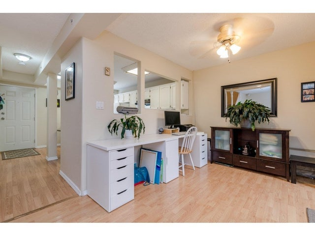 188 2844 273 STREET - Aldergrove Langley Townhouse for sale, 3 Bedrooms (R2399445) #6