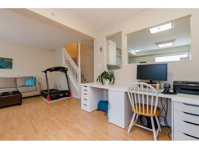 188 2844 273 STREET - Aldergrove Langley Townhouse for sale, 3 Bedrooms (R2399445) #7